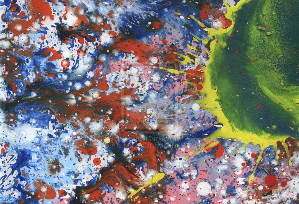 Evils and  prey 433 by artisttawfik60.deviantart.com on @deviantART