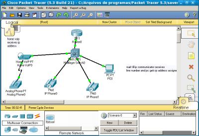 c09da8b28f8aad4c43820962b31faee0 - How To Connect Cisco Vpn In Windows 10