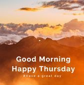 monday good morning message good morning images good morning image good morning  monday good morning message good morning images good morning image good morning