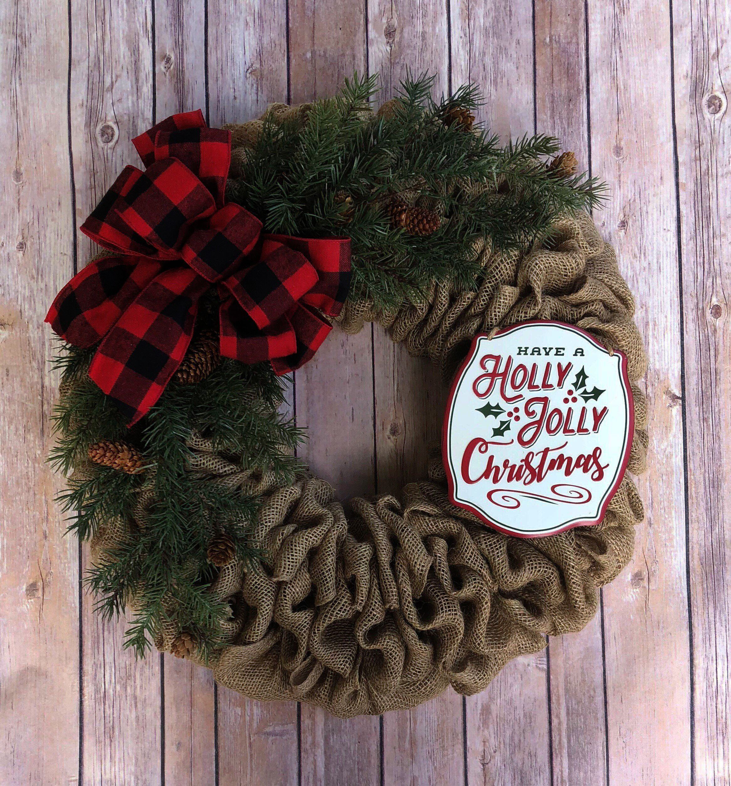 Christmas Joy Essential Oil Since Christmas Tree Shop Dining Table A Christmas Wreath Ideas For Burlap Christmas Wreath Burlap Wreath Diy Christmas Wreaths Diy