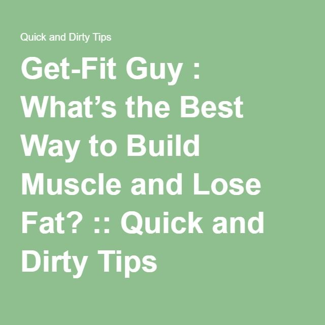 Where to buy fat loss magazine image 6