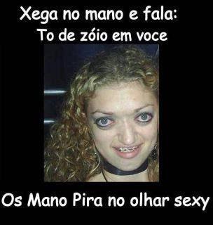 http://wwwblogtche-auri.blogspot.com.br/2012/05/imagens-para-o-facebook-as-mina-pira.html  Imagens para o facebook - As mina pira