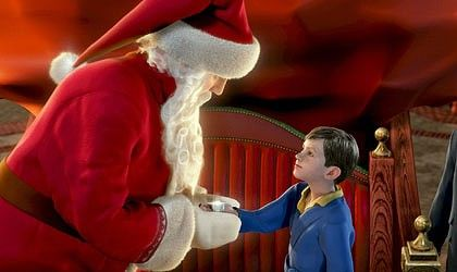 top 10 christmas movies for kids enolsoft blog - Best Animated Christmas Movies