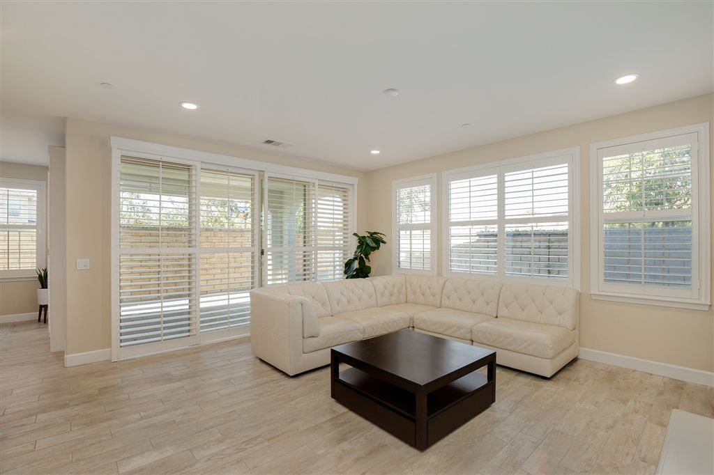 Carmel valley san diego ca check out this 4 bedroom 3
