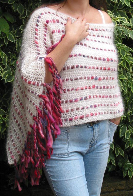 Free Crochet Angel Afghan Pattern Crocheted Rose Patterns Online