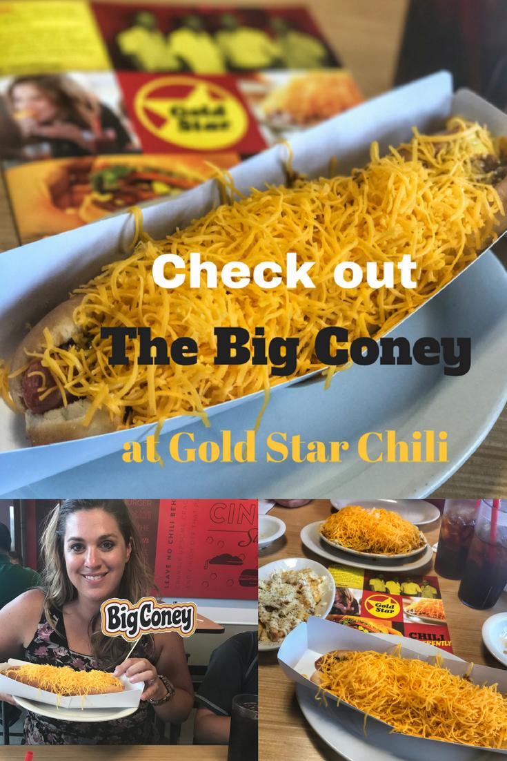 18 Best Gold Star Chili Recipe Ideas Gold Star Chili Gold Star Chili Recipe Chili Recipes