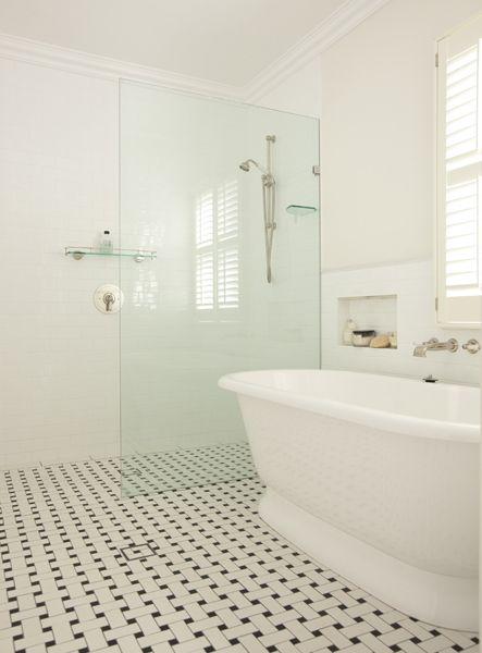 Pin By Cassie Norton On Small Bathroom Colors Ideas Bathroom Floor Tiles Master Bathroom Design Bathroom Design