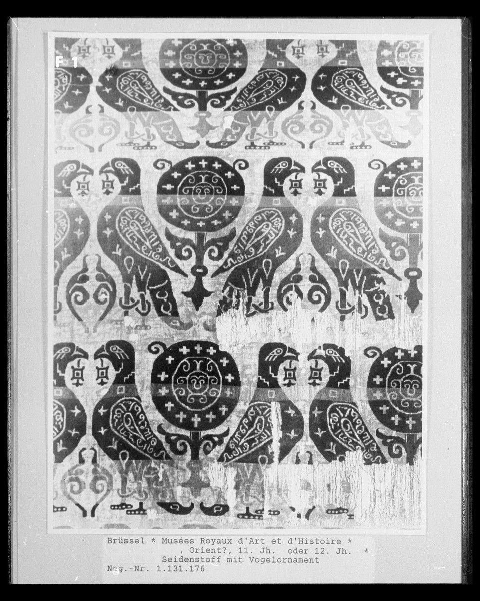 textiles Gewebe   Bildindex der Kunst & Architektur ...
