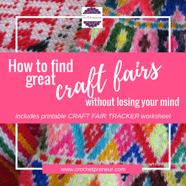 33++ Handmade crafts for sale near me information