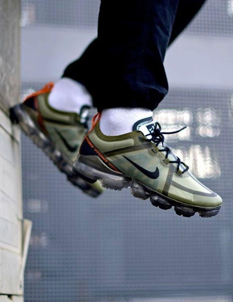 Nike Air Vapormax 2019 | Nike air