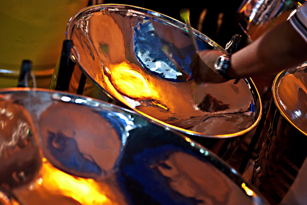 Pin By Steelasophical Steel Band On Carnival Trinidad Carnival Trinidad Caribbean Carnival