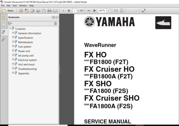 Yamaha Raptor 90 Service Manual Repair 2009 2010 Yfm90 Pdf Download Repair Yamaha Raptor