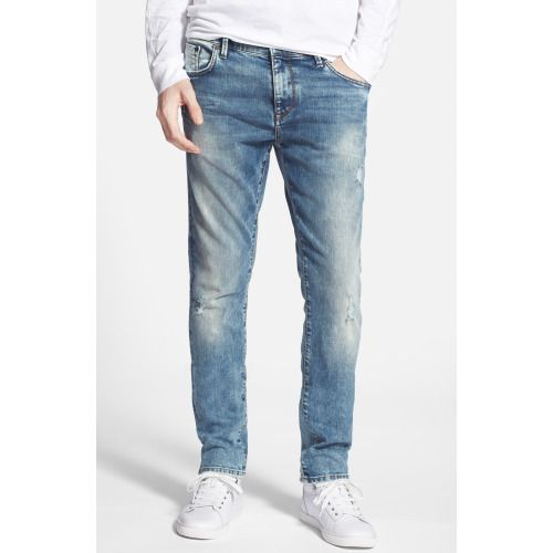 Best Mavi Jeans For Mens James Skinny Fit Jeans Deals For Cyber
