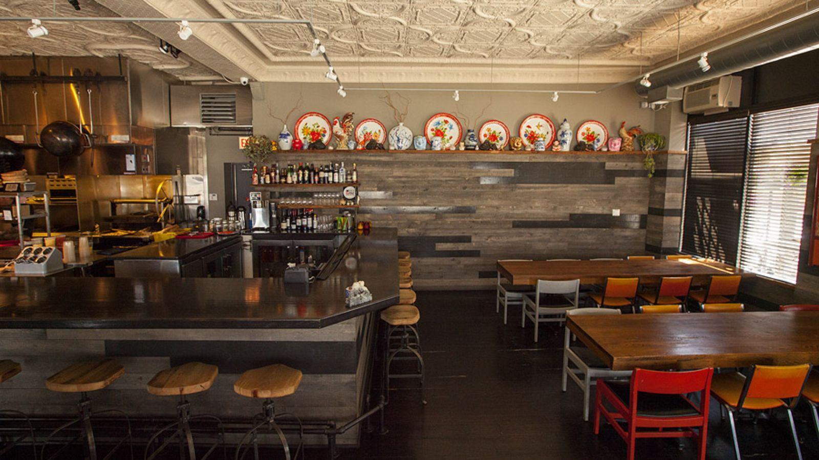 Updated where to eat brunch in chicago right now