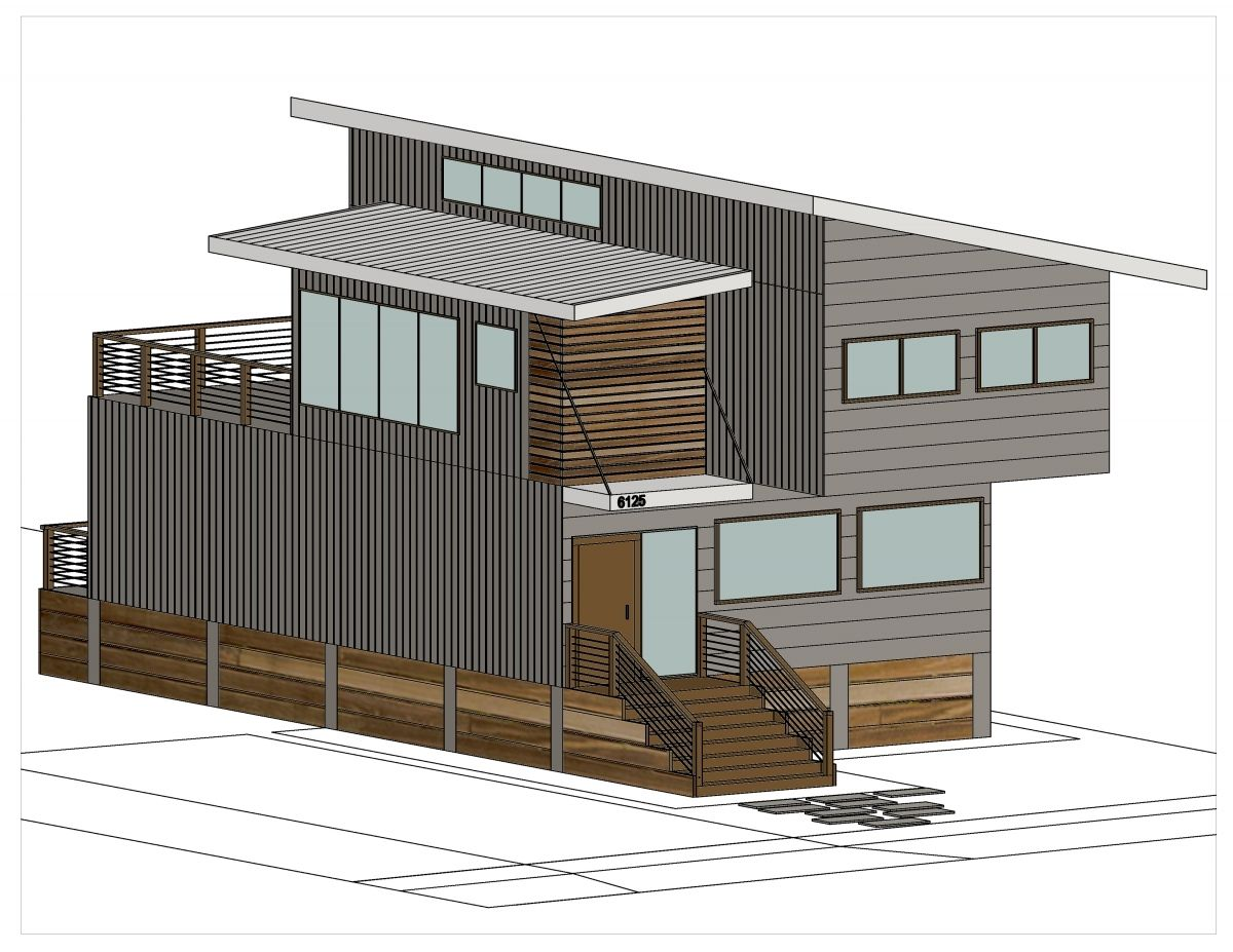 House · Shipping Container Homes Design ...