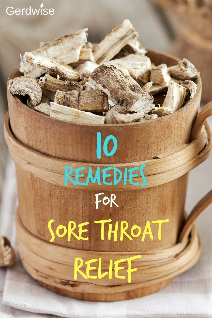 how to get mucus out of baby throat home remedies