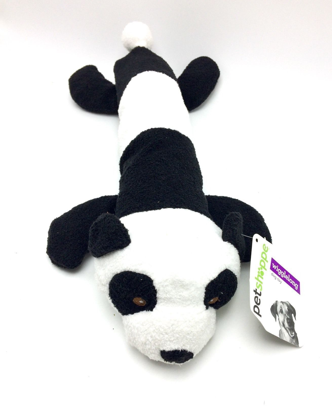 Check It Out Dog Toy Pet Plush Found At Http Keywebco