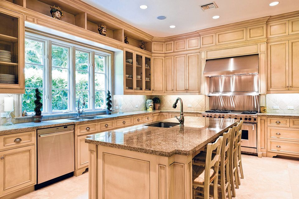 2019 Hot Sale Apartment Modern Kitchen Cabinets Buy Mahogany Kitchen Cabinets Modern Kitchen Cabinet Apartment Kitchen Modern Kitchen Cabinets Kitchen Cabinets