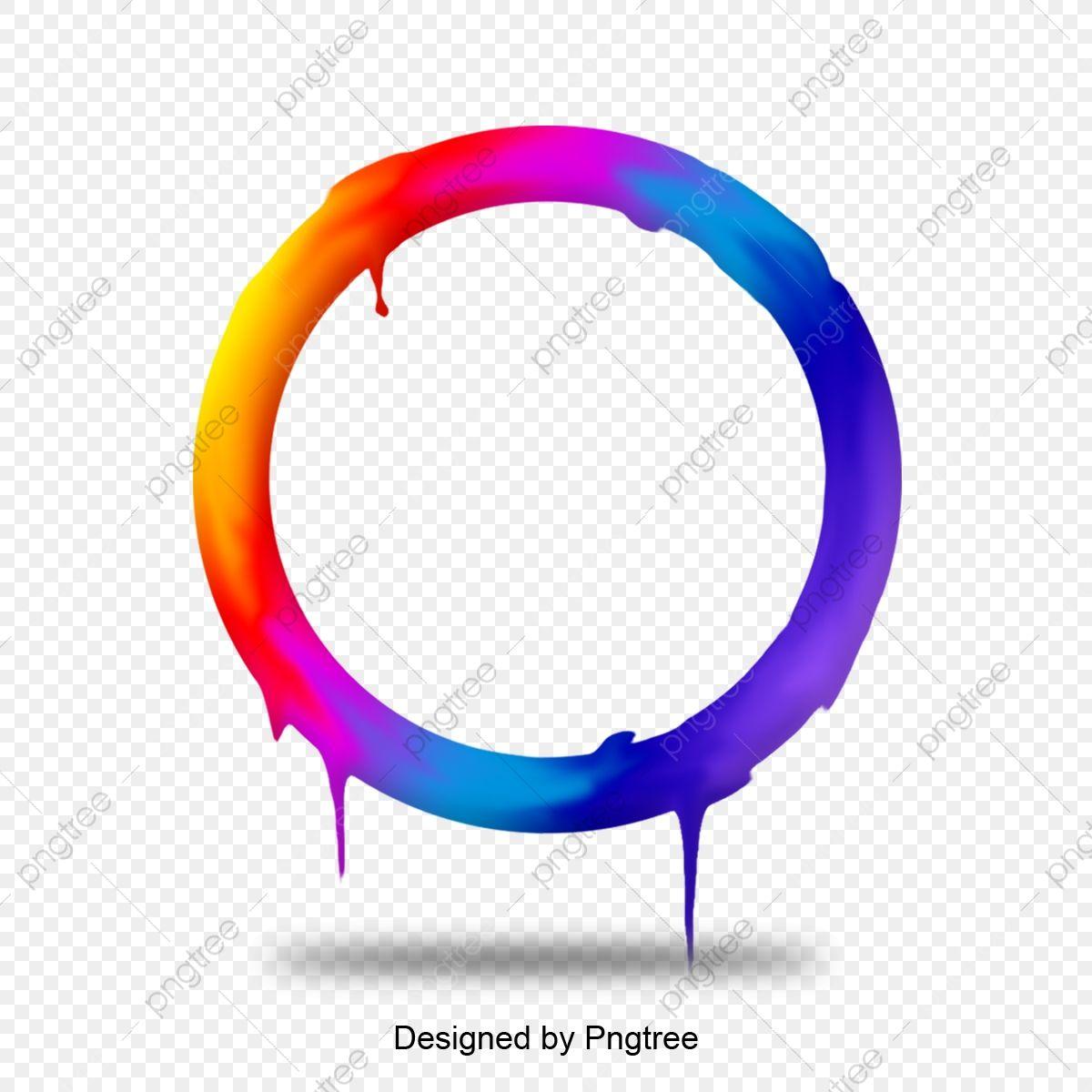 Paint Color Circles Paint Clipart Color Clipart Circles Png Transparent Clipart Image And Psd File F Frames Design Graphic Color Circle Geometric Background