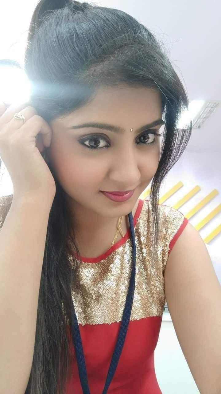Indian Teen Girls Nackt - Porno Photo-2768