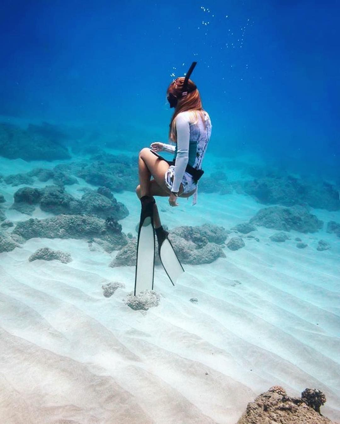 Pin On Best Freediving Pictures