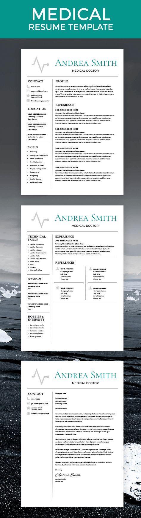 registered nurse student resume