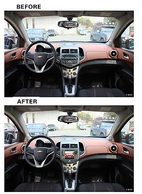 383 00 Car Stereo Dvd Player Gps Navigation Radio A2dp For