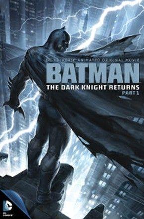 Animes Download S Batman O Cavaleiro Das Trevas Parte 1