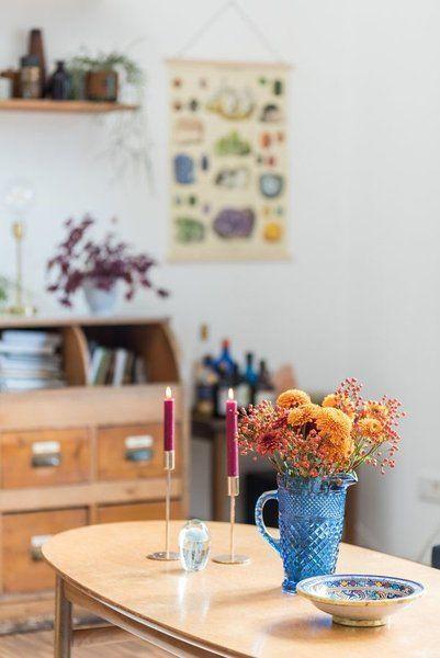 willkommen im indian solebich summer die sch nsten wohn und dekoideen aus dem oktober. Black Bedroom Furniture Sets. Home Design Ideas