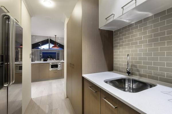 Kitchen Ideas Perth scullery next to kitchen - google search | kitchen | pinterest