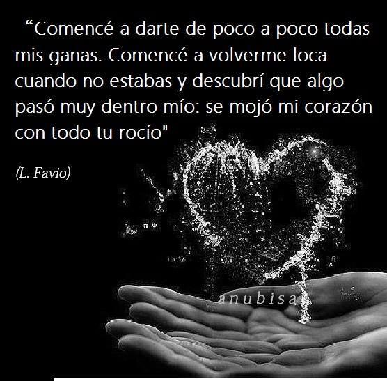 Corazones Con Frases De Amor Chidas Imagenes Y Frases De Amor