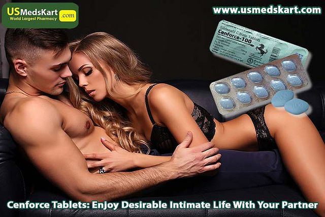 The 3 Steps To Improving Make Sexual Stamina Sexual Performance
