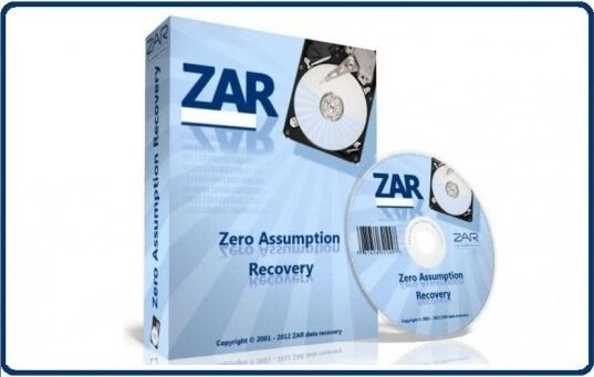 Zero Umption Recovery 10 License Key Full Version Zar Will Solve Data Problem Recovers All Files Easily For Any Drive