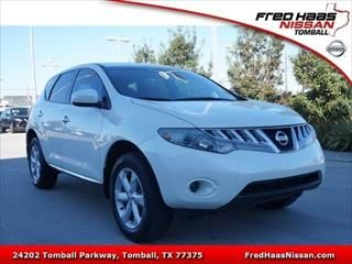 Nissan Vehicle Inventory Tomball Nissan Dealer In Tomball Tx New And Used Nissan Dealership Houston Spring The Woodlands Tx Nissan Car Dealer Dealership