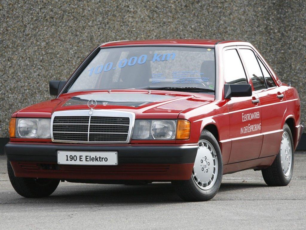Mercedes benz 190 e 2 6 automatik leder klima ssd e sitze 13 cars pinterest mercedes benz 190 mercedes benz and mercedes 190