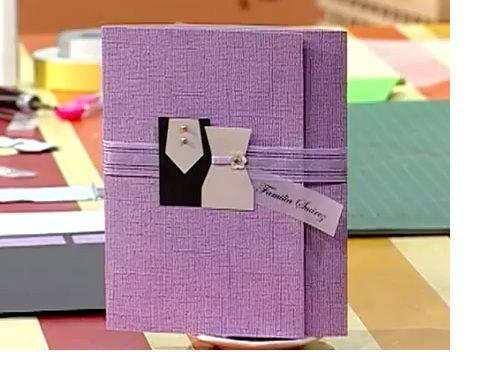 tarjetas de invitacion para matrimonio para hacer manualmente buscar con google