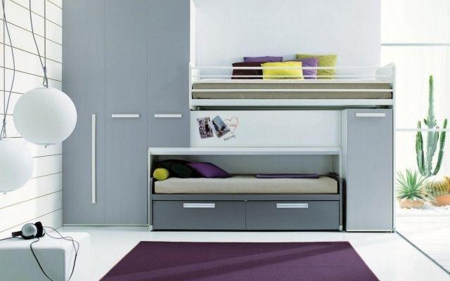 Camerette Dielle ~ Cameretta k12 camerette dielle teenagers bedrooms pinterest