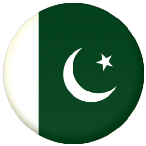 Pakistan Country Flag Badge Magnet Keyring Mirror Bottle Opener Pakistan Flag Pakistan Country Country Flags
