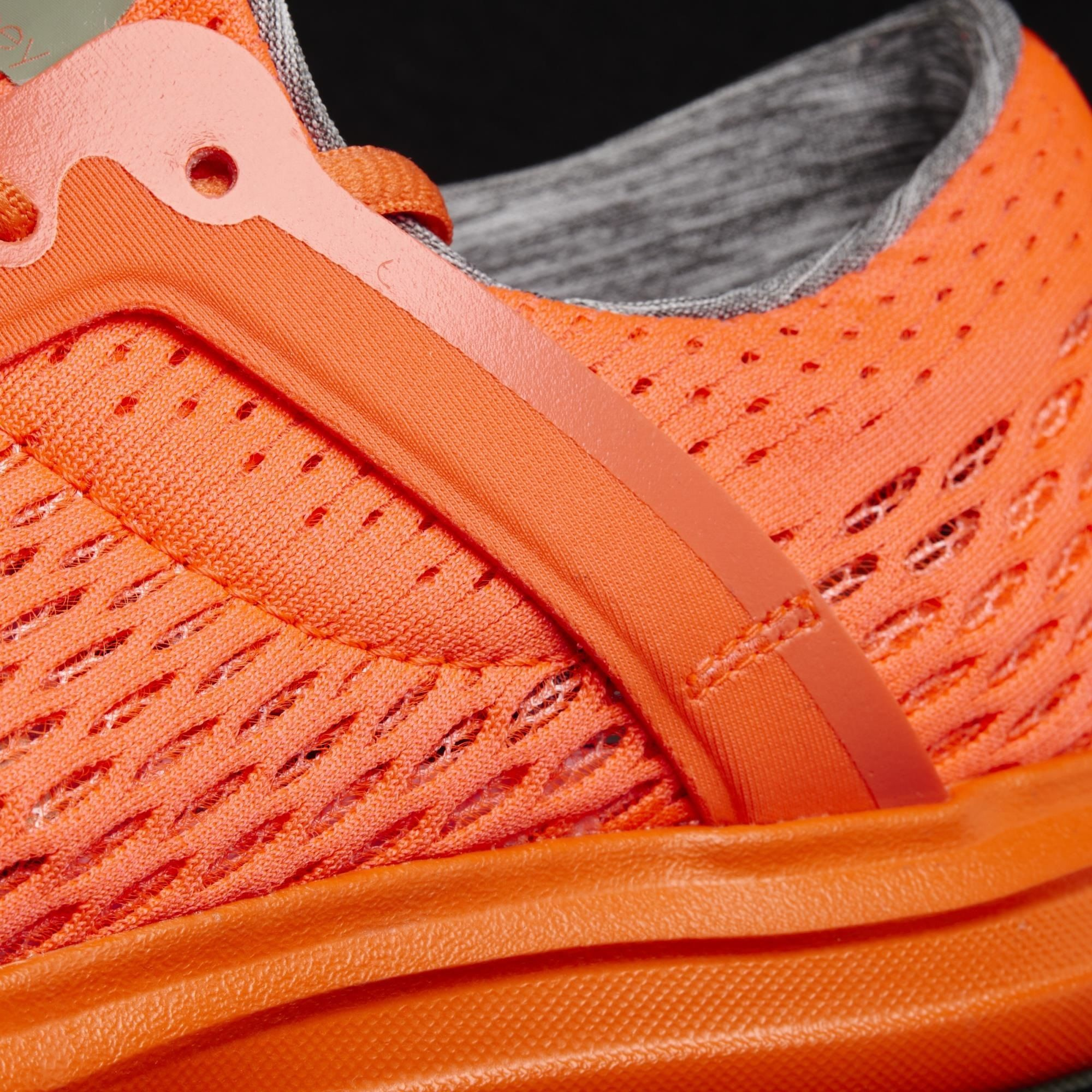 adidas climacool chaussure orange