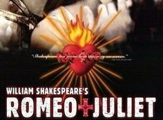 romeo and juliet sacred heart - Google Search | Sacred ...