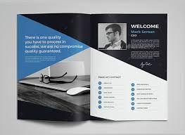 100 free brochure templates design print brochures online