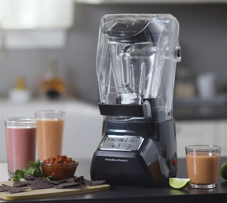 Best Blenders Under 100 Dollars You Can Find and Buy