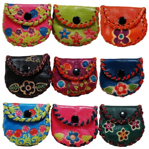 leather_coin_purse_lg.jpg 500×500 pixels