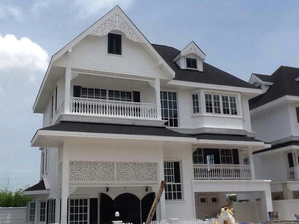 Best ปักพินโดย Densityinter ใน Shingle Roof 400 x 300