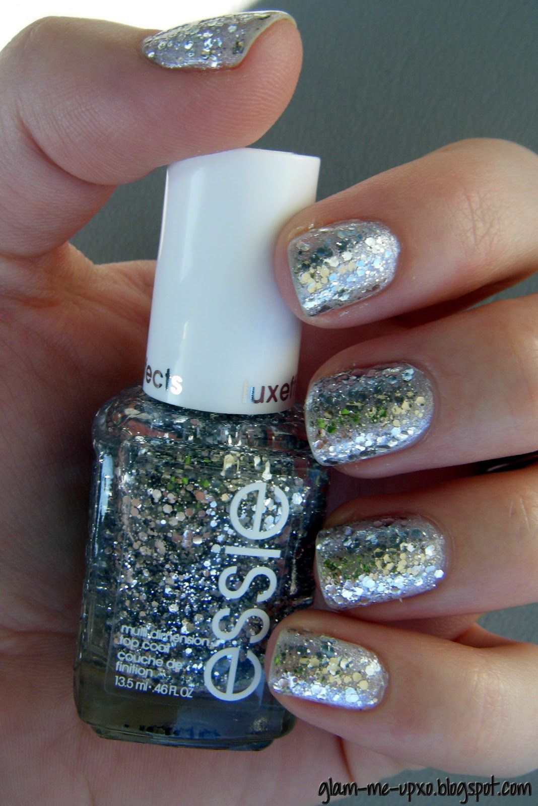 Tried This Polish Once And I Fell In Love Must Get Now Nail