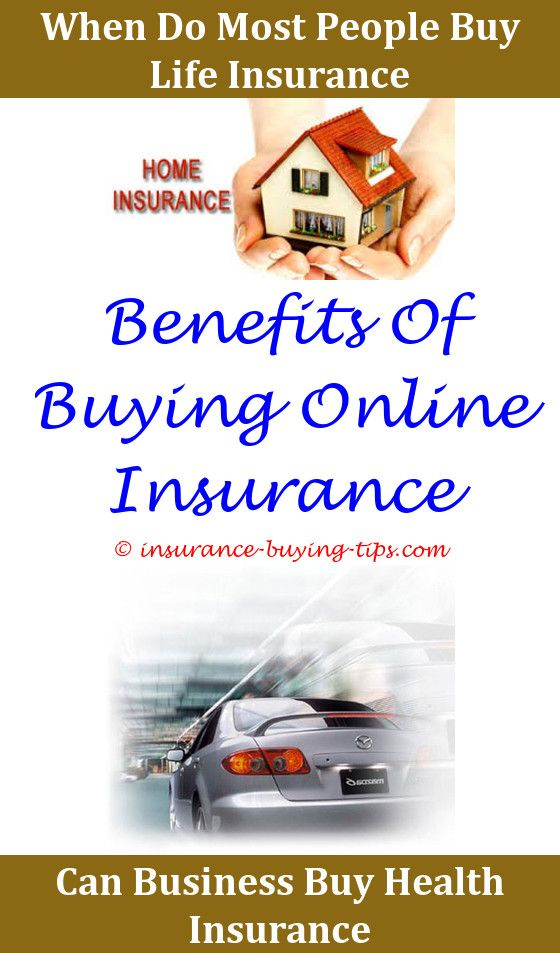 Homeowners Insurance Quote Online Interesting Aa Car Insurance Quotes Online  Car Insurance Car Insurance Cost