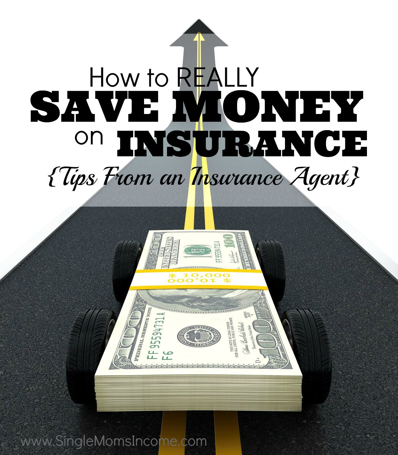 Please inbox me if you want to save some money on your