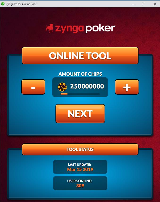 100 Working Zynga Poker Hack Zynga Poker Chips Cheats Zynga Poker Hack And Cheats Zynga Poker Hack 2019 Updated Zynga Pok Poker Tool Hacks Android Hacks