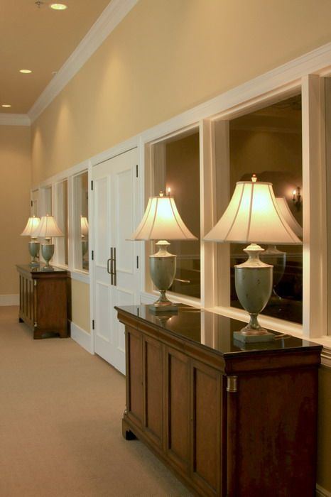 biggers funeral home i want to own a home one day on interior house color ideas id=73654