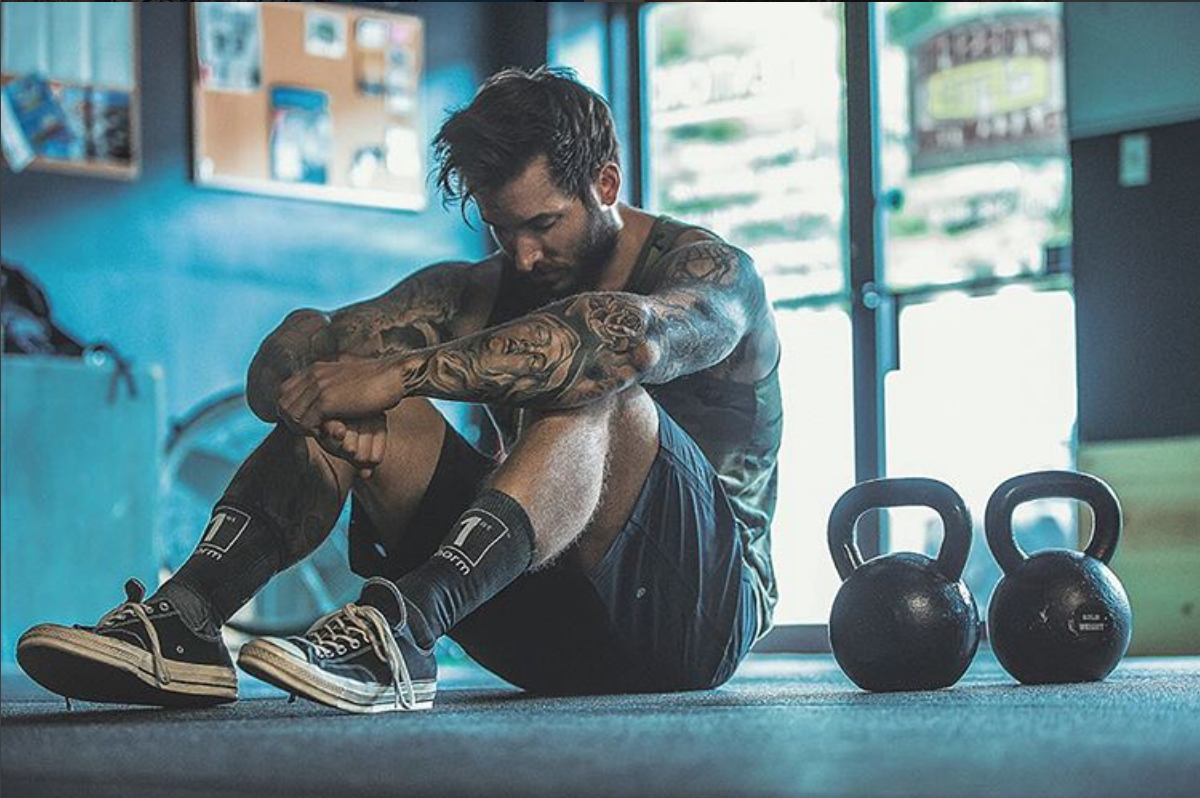 #1stPhorm socks are now available! Visit 1stPhorm.com to get yours now and to check out all the other cool designs! #legionofboom #neversettle #fitness #gym #apparel #socks
